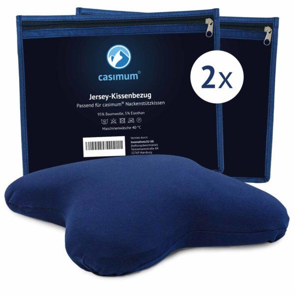 kissenbezug-schmetterlingkissen-blau
