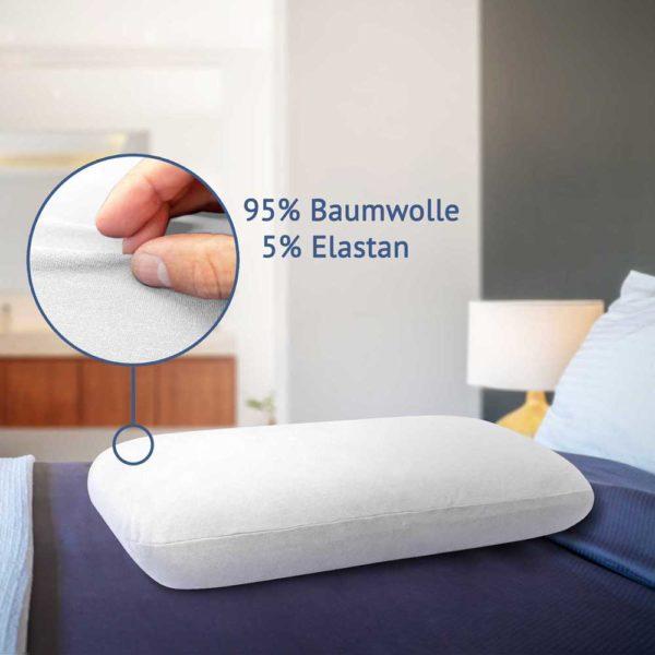 schonbezug-comfort-weiss