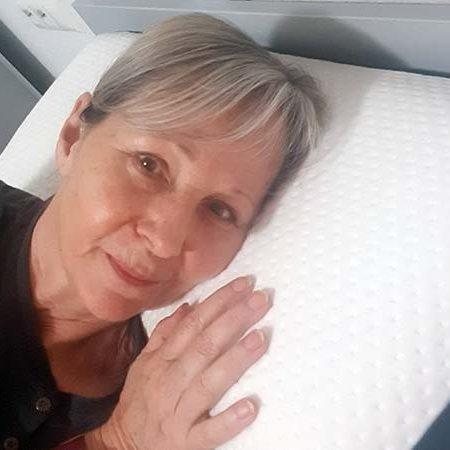 Susanne Frech