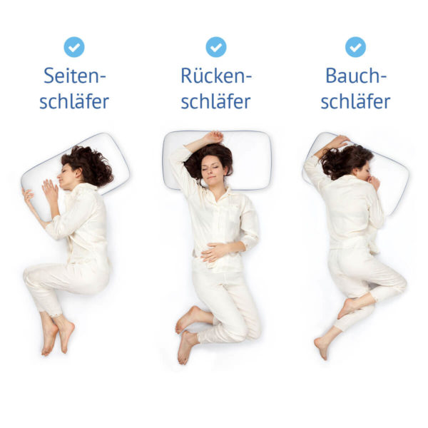 comfort-vario-schlafhaltung