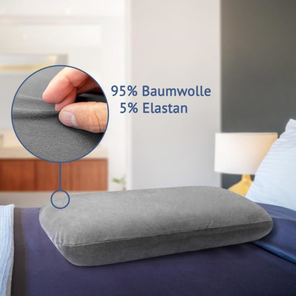 kissenbezug-comfort-grau-bett